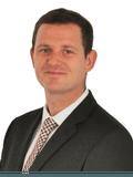 Matthew Duffy, THE Real Estate - Miami