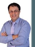 Jim Focas, WJ Tobin Real Estate - Carina