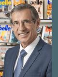 Ivan Grdic, Belle Property - South Hurstville