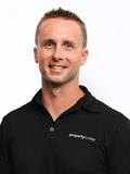 Scott McCallum, Property Today -  Maroochydore