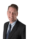 Scott Dunger, Chadwick Real Estate - Killara