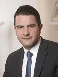 George Antonopoulos, Hocking Stuart - Projects