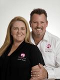 Scott & Katrina Mitchell, Mitchell's Realty Hervey Bay - URANGAN