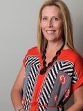 Kate Pade, PRDnationwide - Toowoomba
