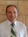 Greg Hughes, Port Lincoln Real Estate - Port Lincoln