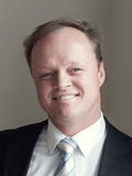 Paul Diks, Chadwick Real Estate  - St Ives