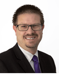 Sean Crawshaw, Ray White  - Christies Beach / Morphett Vale