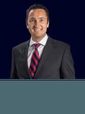 Kieran Whaley, Barry Plant - Bundoora