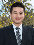 Andy Shi, LITTLE Real Estate