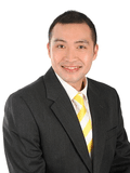 Edmund Li, Ray White - Mount Waverley