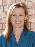 Donna Crow, McGrath Estate Agents - Rockhampton & Capricorn Coast