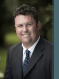 Thomas Nash, Soames Real Estate - Hornsby