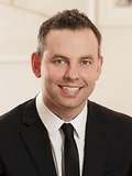Nigel Johnston, hockingstuart - South Yarra