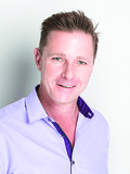 Darren Ladhams, Ouwens Casserly Adelaide Henley Beach Collinswood - Adelaide