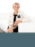 Patti Steele, Harcourts - Coorparoo