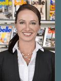 Jodie Mitchell, Belle Property - Carina