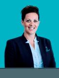 Taneille Marshall, Beachwood Real Estate - SHEARWATER