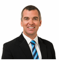 Lee Perry, Harcourts - Mandurah