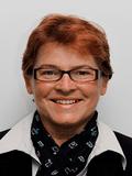 Lynn McLean, Realpoint Property - Toowoomba