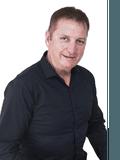 Alan Harding, Property Central - Penrith