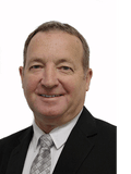 Alan Foran, Phil McMahon Real Estate - GLENELG (RLA 60113)