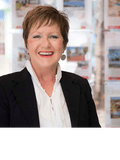Faye Innes-Irons, Hayden Real Estate - Ocean Grove