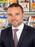 Ben Bedford, Belle Property - Beecroft