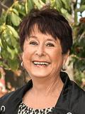 Sue Hunter, McGrath - Bowral