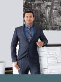 Arman Korani, Ausrealty Estate Agents - Riverwood