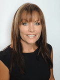 Donna Sach, Burbs Property - MOOLOOLABA