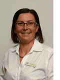 Debra Ford, Sternbeck's Real Estate - Cessnock