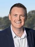 Hayden Duncan, McGrath - South Hurstville