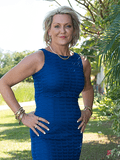 Amanda Payne, About Real Estate NT - WOOLNER