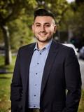 Alex Puglia, Alexkarbon Real Estate - North Melbourne