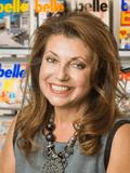 Jenny Longo, Belle Property - South Hurstville