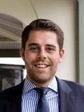 Lucas Peressini, Morrison Kleeman Estate Agents Greensborough Doreen - Eltham