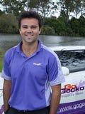 Marcus Schraag, Go Gecko - Gold Coast