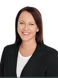Marcia Leadbeatter, Ray White - Kangaroo Point