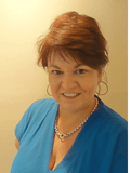 Maree Cathcart, RE/MAX - Executives