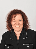 Jackie Marsh, Ray White - Mount Barker (RLA 199254)