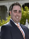 John Galea, Jas Stephens Real Estate - Williamstown