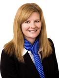 Maureen Reid, First National Real Estate - ARMADALE