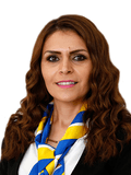 Virginia Haroun, YPA Estate Agents - Meadow Heights