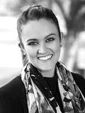 Hannah Delmenico, Harris Real Estate Pty Ltd - RLA 226409