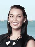 Kate O'Mullane, Real Estate Central - Darwin City