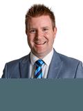 Simon Jones, Harcourts - Sheppard Property (RLA 211280)