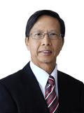 Gordon Yu, Zoom Real Estate - Burwood