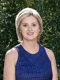 Tamara Wikaruk, McGrath - Castle Hill