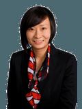 Lisa Yang, Barry Plant - Mount Waverley