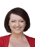 Jody Fewster, Acton Cottesloe  - Peppermint Grove